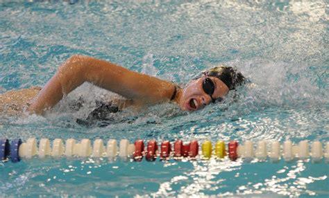 North Bend Swim Team Sweeps Titles At Invite Local