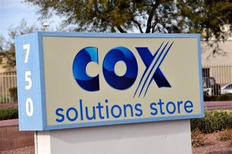Cox Las Vegas Customer Service by Cox Communications Raises Cable Tv Rates Las
