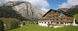 Hotel Alaska in Selva di Val Gardena – 3-star S hotel in ...