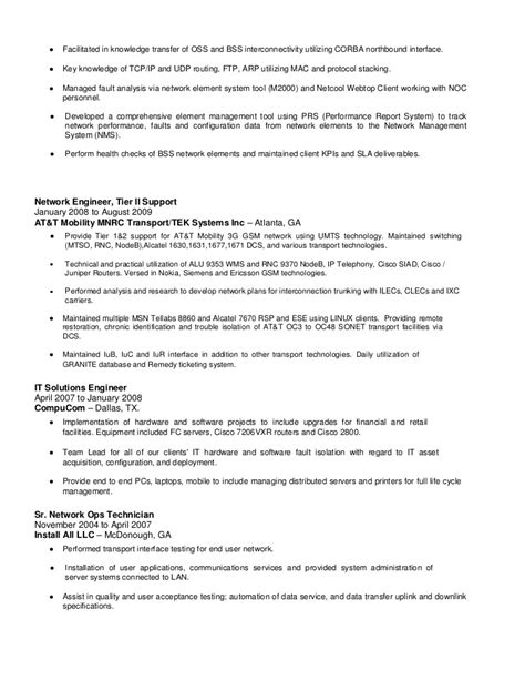 resume templates appleworks jewelry retail resume sle 28