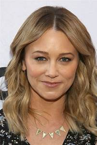 """Christine Taylor – """"Groundhog Day"""" the Musical in New York ...  Christine"""