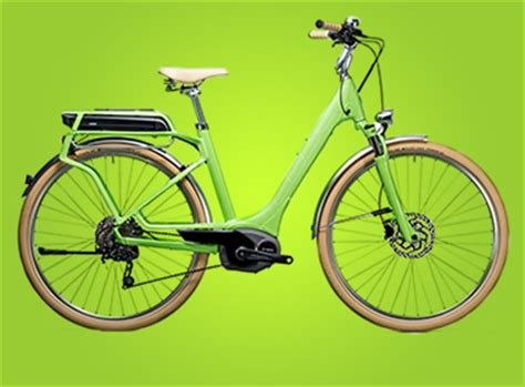 e bike ohne treten e bike kaufen pedelec elektrovelo shop bikester ch