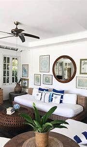 tropical interior design #TROPICALDECOR   Tropical home ...