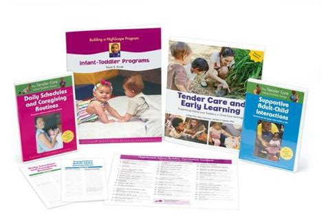 55 best images about highscope curriculum and product kits 672 | 7f18484512d653095eafbf9f7142f32b infant curriculum highscope