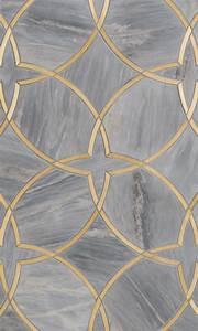 Inspiring pattern enafinejewelry theworldofenafj