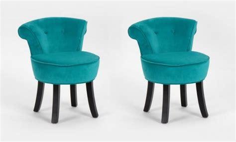 chaise acapulco pas cher ikea fauteuil jaune cool fauteuil style baroque ikea brest basse ahurissant fauteuil de bureau