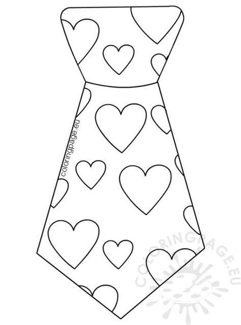 holiday page    coloring page