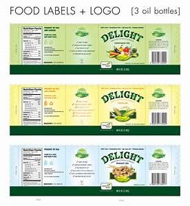 label design portfolio high quality custom labels With how to design a label