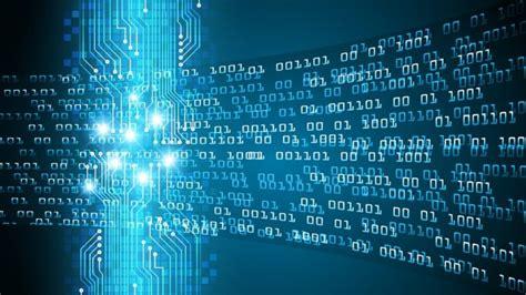 New Blueprint for Converging HPC, Big Data