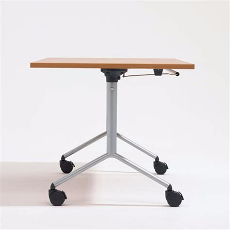visual tilt top table meeting tables chair compare