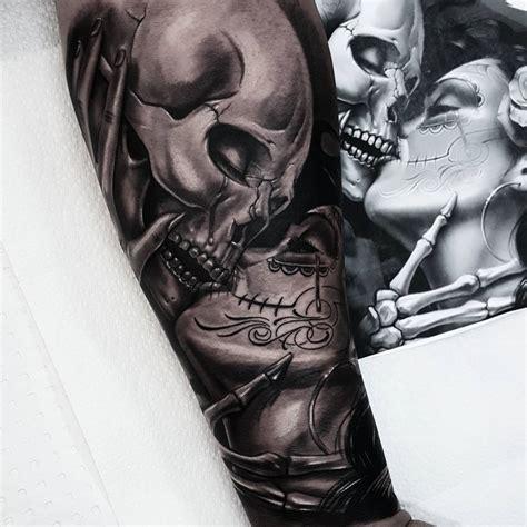 benji roketlauncha tattoo find   tattoo artists