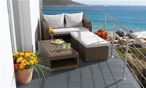 Gartenmöbel Für Kleinen Balkon : gartenm bel set f r kleinen balkon my blog ~ Sanjose-hotels-ca.com Haus und Dekorationen