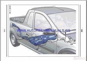 Renault Logan X90 Nt8418 Disk Wiring Diagrams Manual 17