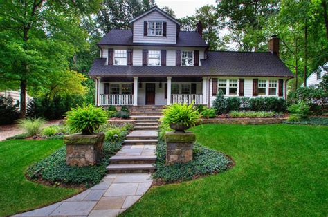Minneapolis Curb Appeal And Front Yard Landscaping Kg