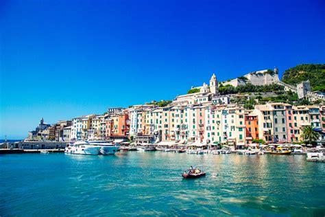 chambre d hotel amsterdam 10 jolies photos des 5 terres en italie