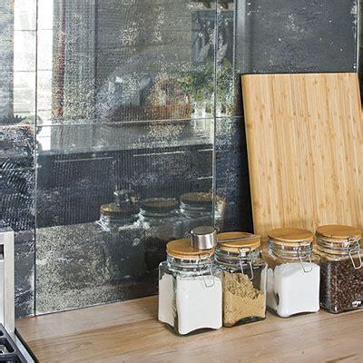 mirror kitchen backsplash 301 moved permanently