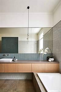 121, Bathroom, Vanity, Ideas, U2014, Verity, Jayne
