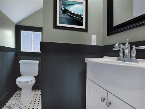 masculine paint color schemes bloombety paint colors masculine bathroom masculine bathroom design ideas