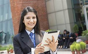 Yoloportal Com Offers Online Education In Pakistan  A