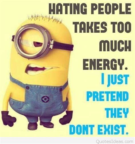 funny minions memes backgrounds  minions sayings
