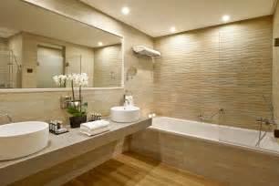 Mind Design Bath Towels Image