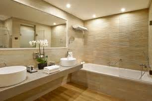 bathrooms ideas bathroom awardwinning bathroom designs bathroom design ideas of at the hia brisbane design