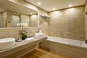 Ideas Build Modern Minimalist Bathroom Design Singular