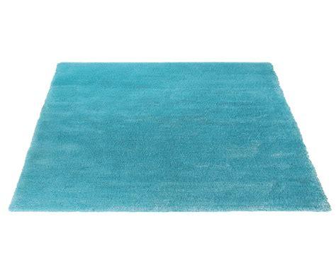 grand tapis rond pas cher grand tapis gris pas cher maison design sphena