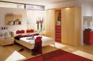 bathroom small design ideas small bedroom design ideas for interior