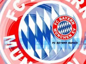 fc bayern münchen sprüche football fc bayern munich hd wallpapers