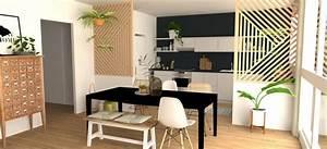 Donner Du Style Un Appartement Des 7039s Aventure Dco