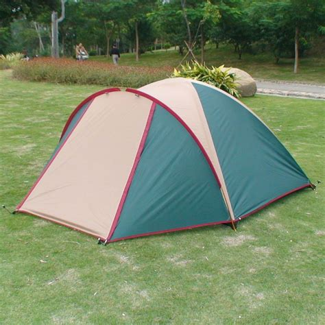 boat tent oem best price cing tent boat shape tent for cing buy boat shape tent boat tent boat