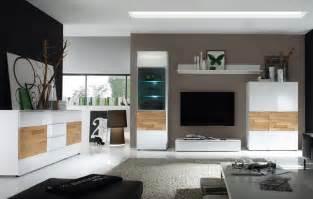 hã ngeschrank wohnzimmer funvit shabby chic und modern kombinieren
