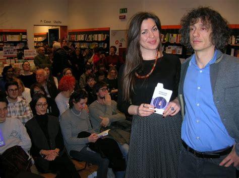 libreria feltrinelli verona primavere promesse le poesie di roberto marri agoravox