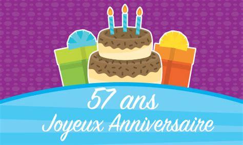 carte anniversaire enfant  ans virtuelle gratuite