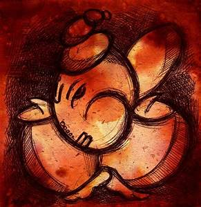 5883 best images about Lord Ganesha on Pinterest | Hindus ...