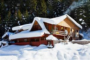 Balkonpflanzen Winterfest Machen : wohnung und haus winterfest machen ~ Watch28wear.com Haus und Dekorationen