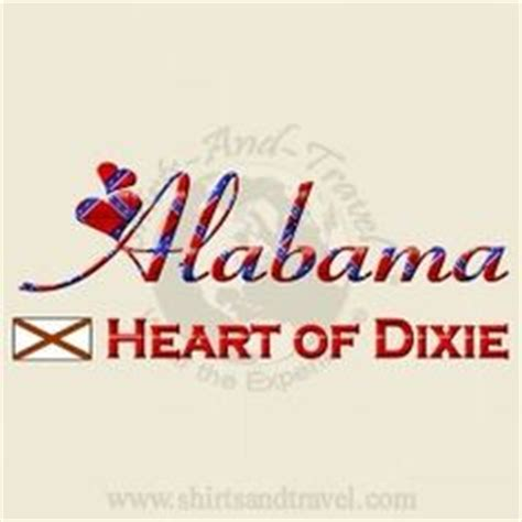 southern love images southern sayings southern