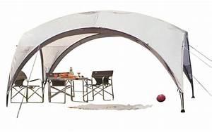 Pavillon 2 50x2 50 : coleman event pavillon shelter 4 50 m x 4 50 m coleman zelte outdoor haus garten ~ Whattoseeinmadrid.com Haus und Dekorationen