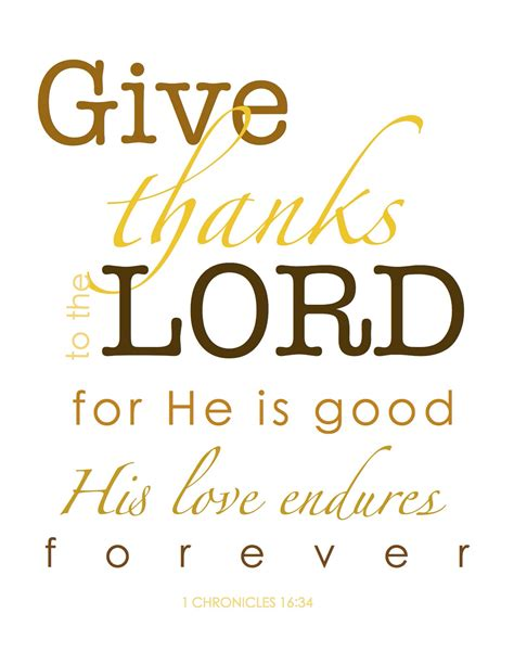 These are the thanksgiving bible verses that are currently available in the gallery. Giving Thanks Quotes Thanksgiving. QuotesGram