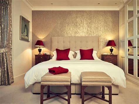 incredible master bedroom ideas   bedroom decor