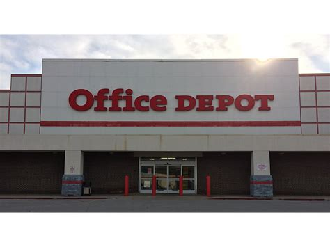 Office Depot Hours by Home Depot Hours Blue Springs Mo Insured By Ross