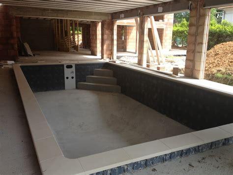 cing avec piscine interieure cing avec piscine interieure 28 images la maison de rosas aqua je 251 ne et randonn 233 e