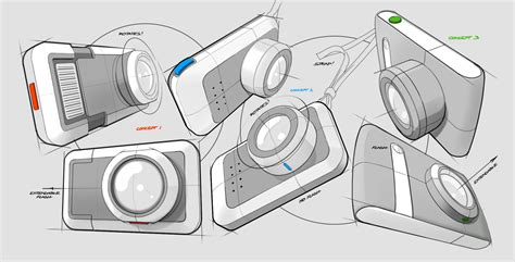 Industrial Design Le by Industrial Design Product Rendering Step By Step Tutorial