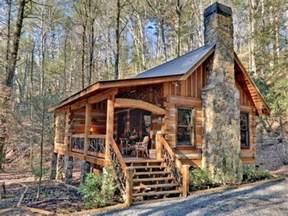 best cabin designs best cabin designs studio design gallery best design