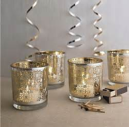 home interiors candles free giveaway december decor