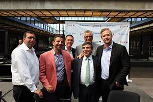 Icims Signs 350 000 Sf Headquarters Lease At Bell Works