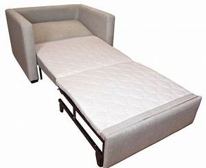 single sofabed chair with timber slats contemporary With single pull out sofa bed