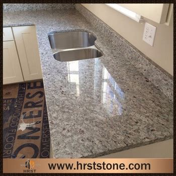 pre cut kitchen cabinets pre cut moon white granite kitchen countertops buy moon