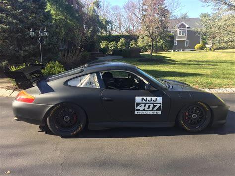 Check out ⭐ the new porsche 911 gt3 ⭐ test drive review: 2001 Porsche GT3 Cup - Rennlist - Porsche Discussion Forums